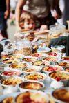 FOODTRUCK FESTIVAL FREIBURG, EVENTFOTOGRAFIE, FOTOREPORTAGE