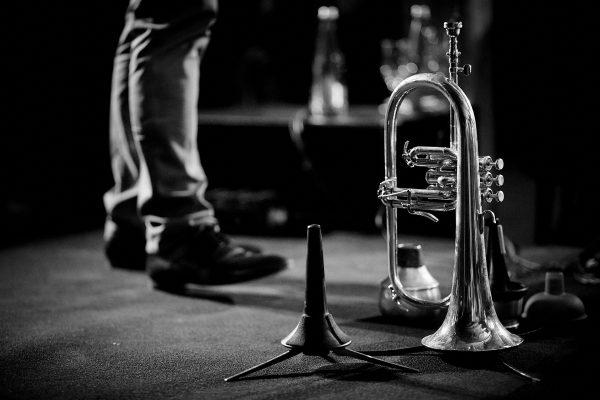 JazzNights2019, KONZERTFOTOGRAFIE, EVENTFOTOGRAFIE, JAZZMUSIK, FOTOREPORTAGE, Hotel Ritter Durbach, Schloss Staufenberg Durbach
