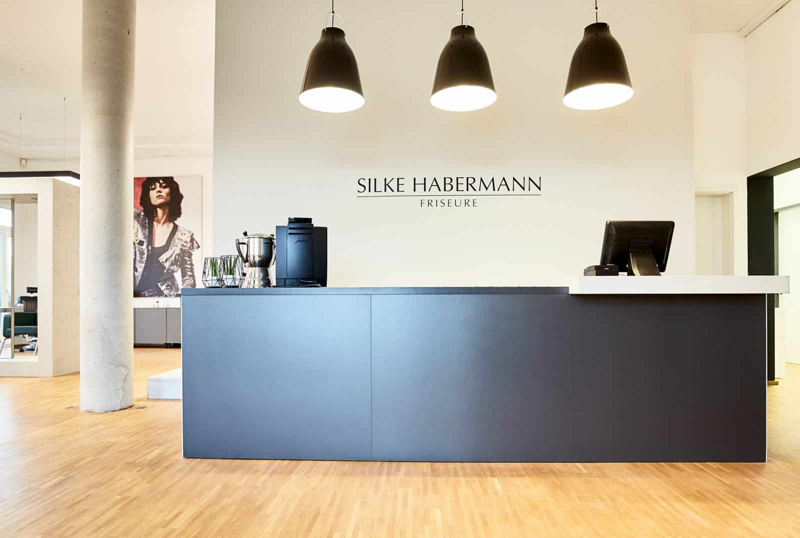 friseur-silke-habermann-05681a