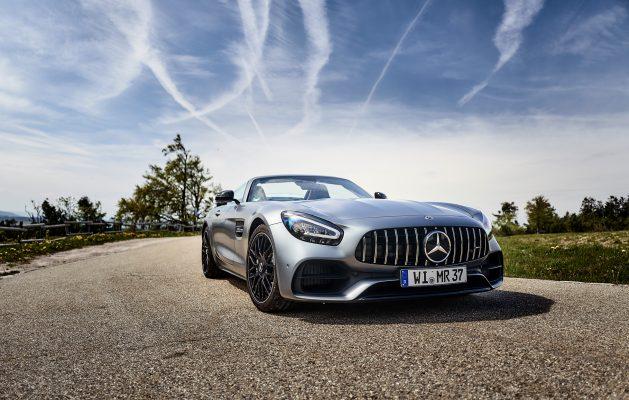 RITTER_Mercedes_AMG_dietzefotografie_38812