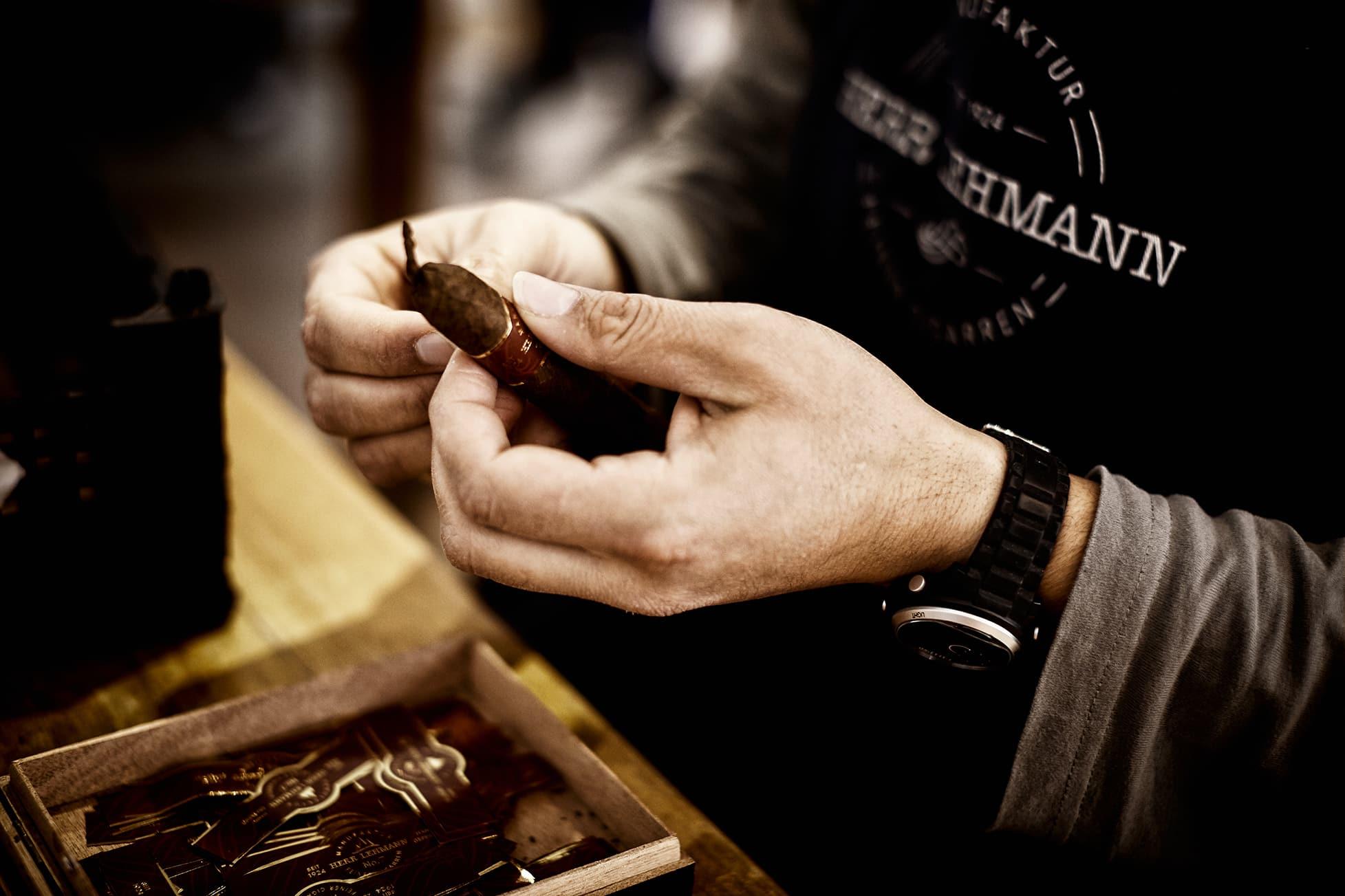 WALDRAUSCH_CigarrenManufakturLehmann_117313