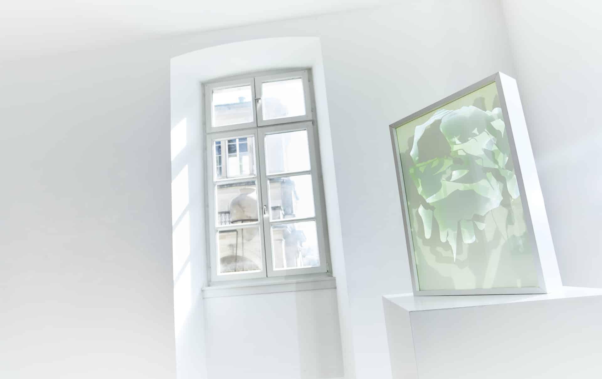 EberhardFreudenreich_Ausstellung-AltesDampfbad_122845