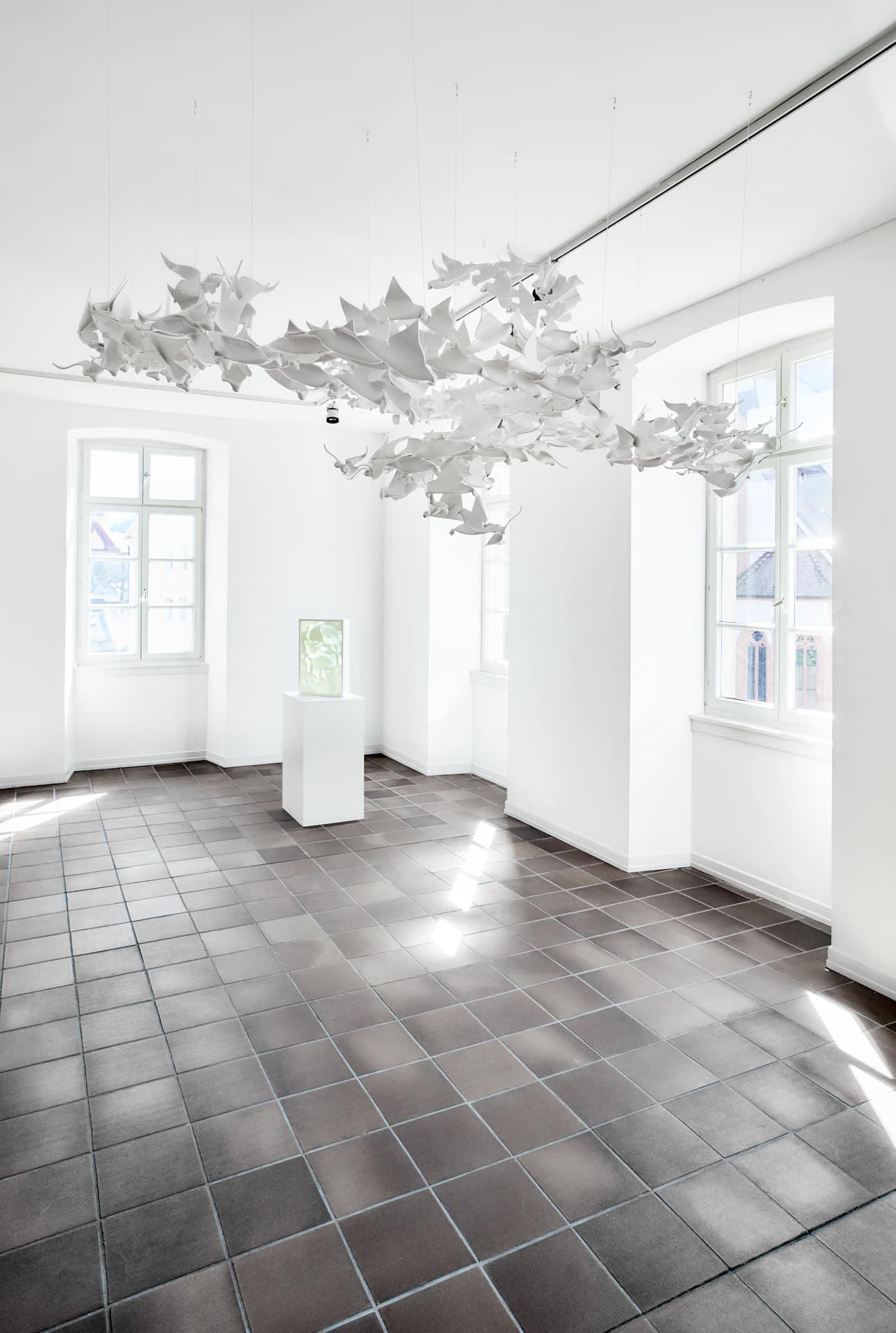 EberhardFreudenreich_Ausstellung-AltesDampfbad_122857a