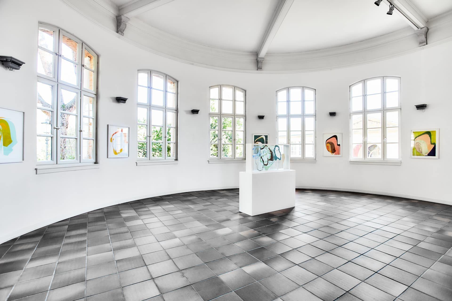 EberhardFreudenreich_Ausstellung-AltesDampfbad_122995a